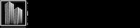 Commercial Lending Group, Inc. Logo