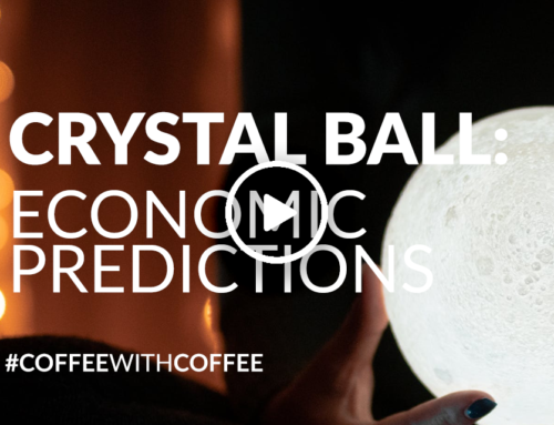 Crystal Ball: Economic Predictions (Video)